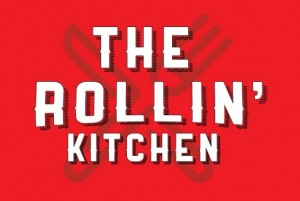 Rolling-Kitchen-Mike-McElroy_131034