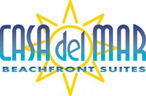 CasaDelMar-Logo