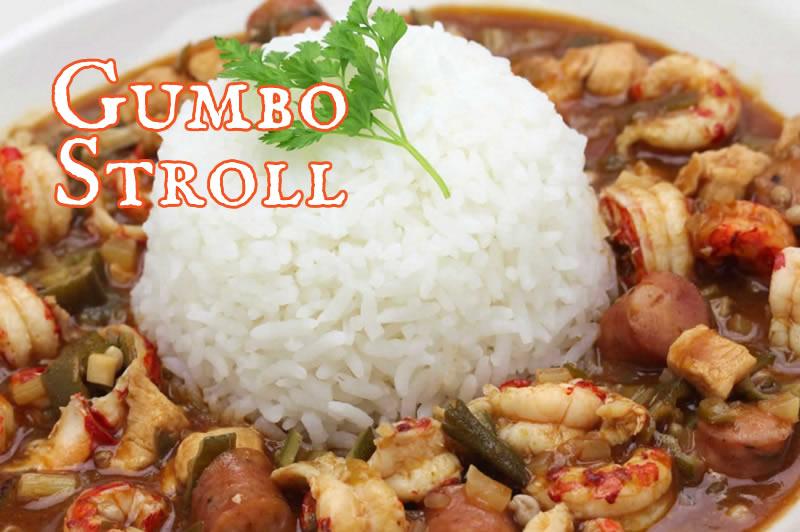 gumbo-800-stroll