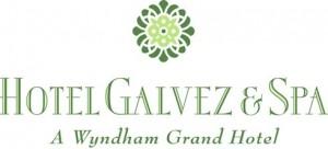 hotel_galvez-logo-lrg