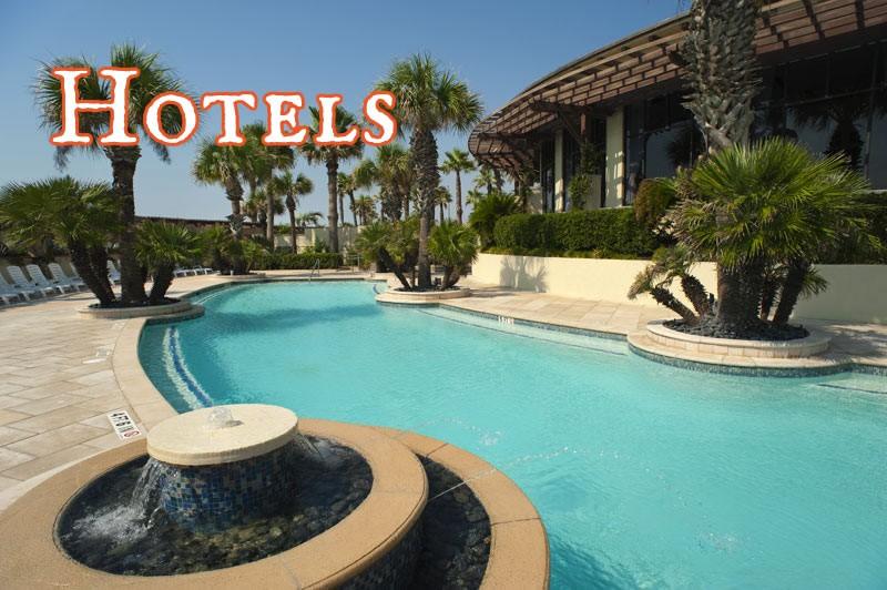 hotels-801