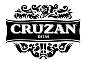 Cruzan-01