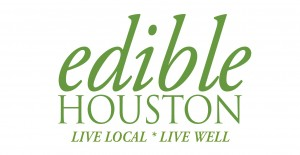 EH Green Logo with tagline