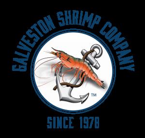 Galveston_Shrimp_Company_Logo_2_Outlines