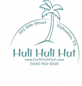 Huli Huli Address 320