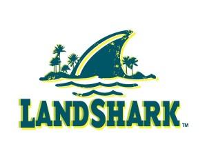 LandSharkLager-600x464