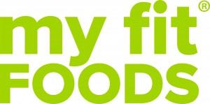 MFF-Logo-Primary-583C