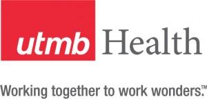 UTMB_Health_tag_RGB