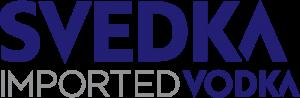 Web PNG-SVEDKA Imported Vodka Color Logo - Small