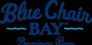 logo_xl_BlueChairBay@2x