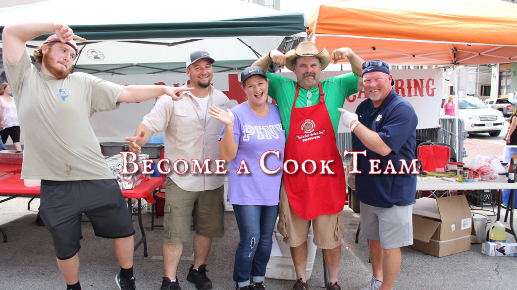 amateur-cook-team-2